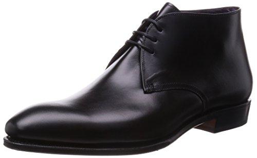 [カルミナ] CARMINA ブーツ 080175-012 080175-012 Negro(Negro/8.5)