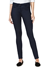 M&S Collection Denim 5 Pocket Jeggings