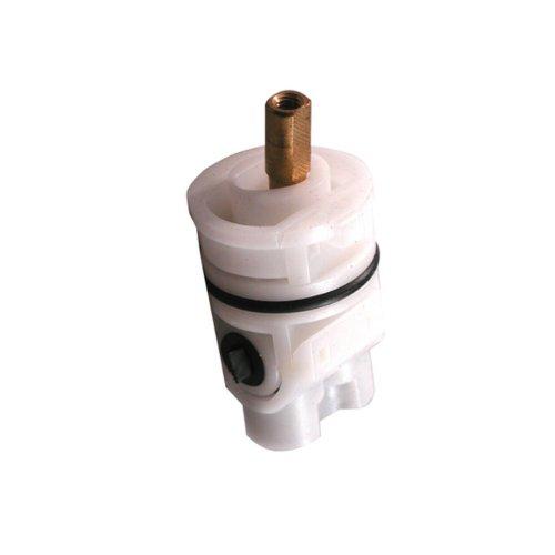 Danco 80959 Universal Rundle Faucet Repair Kit