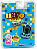 NANO KITTY Virtual Friend