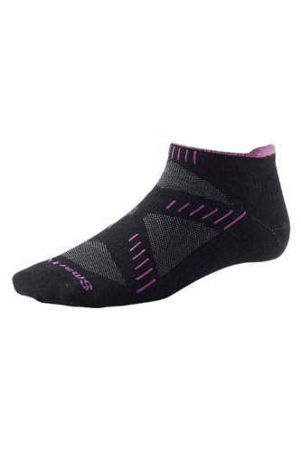 Smartwool Women's Phd Running Ultra Light Micro -
