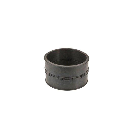 spectre-performance-87711-black-3-x-2-epdm-coupler-reducer