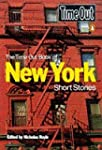 "The ""Time Out"" Book of New York Short..."