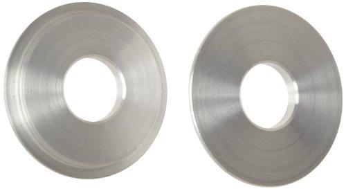 Norton Aluminum Reducing Bushing for 8