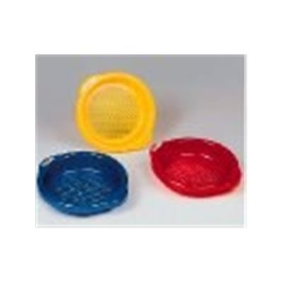 Spielstabil Sand Sieve, Colors may vary - 1