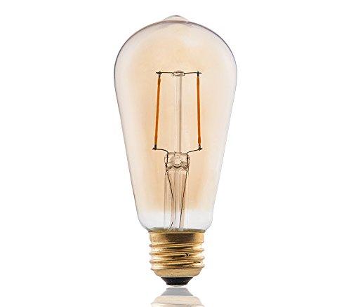 ampoule-a-filament-4w-led-st58-e27-ampoule-decorative-led-2200k-blanc-chaud-coloration-ambree-330lm-