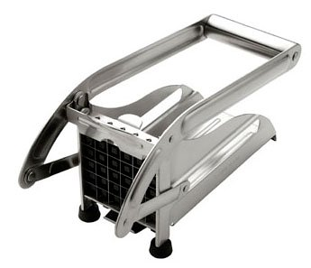 MIU Multiple Size French Fry Cutter