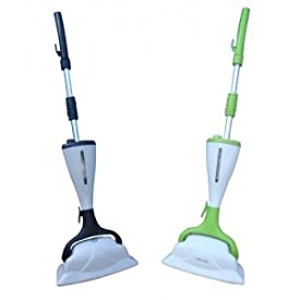 As Seen on Tv - Professional Steam Express Mop