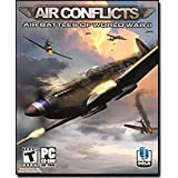Air Conflicts - PC ~ Destineer