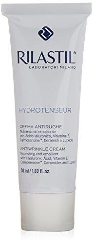 Rilastil Crema Viso Hydrotenseur 50 ml