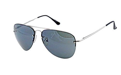 Sonnenbrille Dunkle Gläser Damensonnenbrille Frauen Sonnenbrille X9