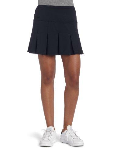 Bollé Women's Essential Multi-Pleat Tennis Skirt