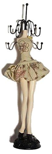 manichino-gambe-11-portacollane-porta-anelli-collane-espositore-bracciali-gioie