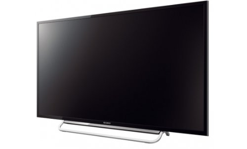 Sony FWD-40W4PSE Monitor