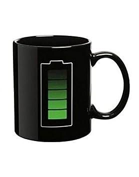 SOLO Papier ToGo Becher Hot Paper Cup Cafe Espresso 16 oz 500ml Braun 100 Stück