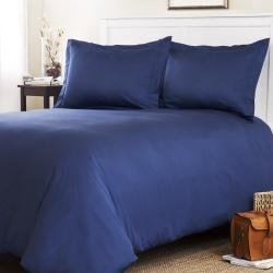 Super Soft Duvet Covers front-154038