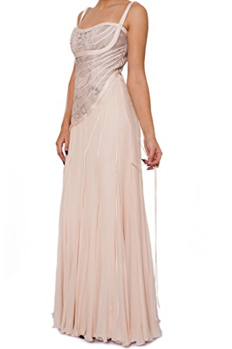 CARLOS MIELE DRESS (Miele Lotus compare prices)