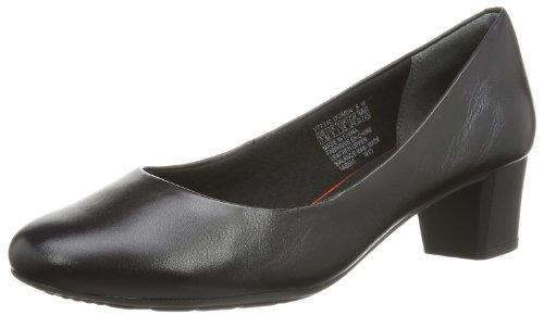 rockport-tm45mmmh-plain-pump-scarpe-stringate-donna-nero-noir-black-37
