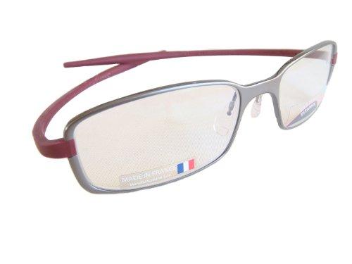tag-heuer-reflex-2-lunettes-unisex-th-3706-018-anthracite-bordeaux