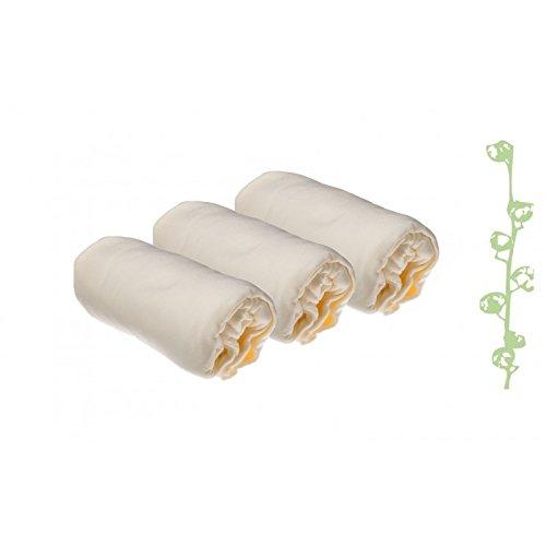 Protections de matelas easy dort 3700785602938 moins cher for Drap housse 40x90