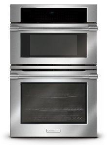 Micro/oven Combo