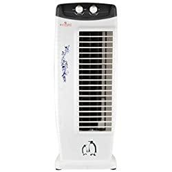 Victory Cool Breezing Tower Fan