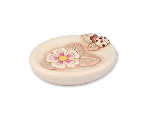 Thun accessori da bagno portasapone soave art c1040s90 - Accessori bagno amazon ...