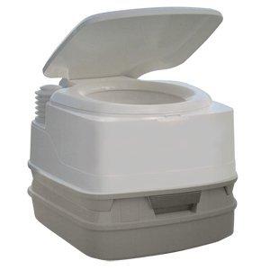 Thetford Campa Potti MT Portable Toilet