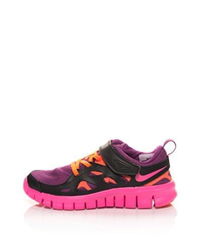 Nike Zapatillas Free Run 2 (Psv)
