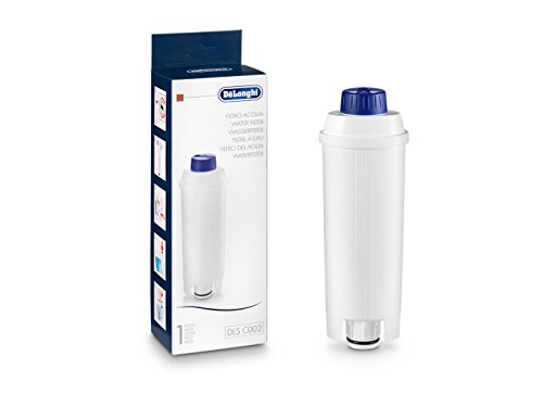 delonghi-5513292811-water-filter-softener-white