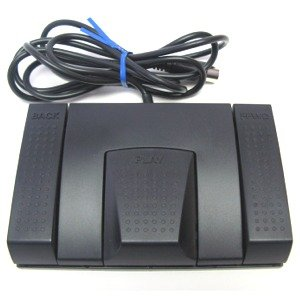 foot-pedal-for-sanyo-model-fs-56