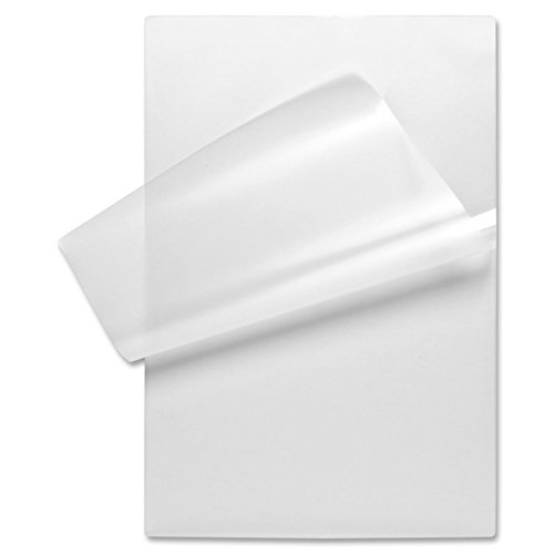 Menu Size Laminating Pouch (Service Menu compare prices)