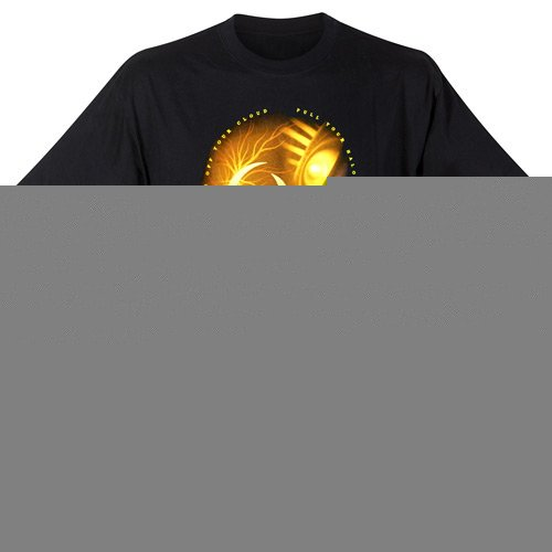 A Perfect Circle - T-Shirt Motion (in XXL)