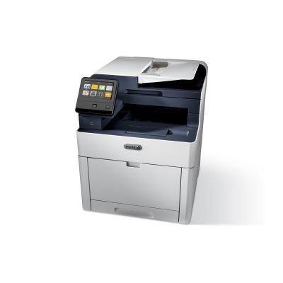 xerox-workcentre-6515dn-duplex-a4-multifunktion-kopieren-drucken-scannen-faxen-28-seiten-min