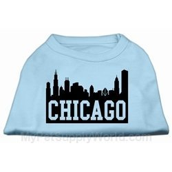 Chicago Baby Stores
