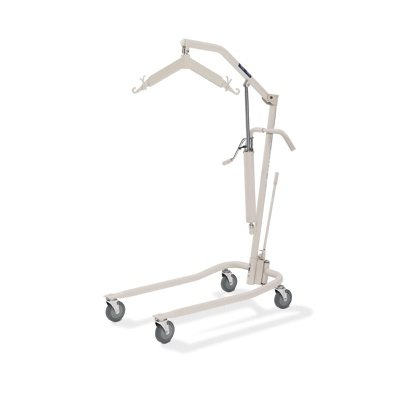 invacare-9805p-personal-hydraulic-patient-body-lift