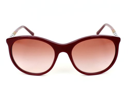 Burberry  Burberry Women's Sunglasses