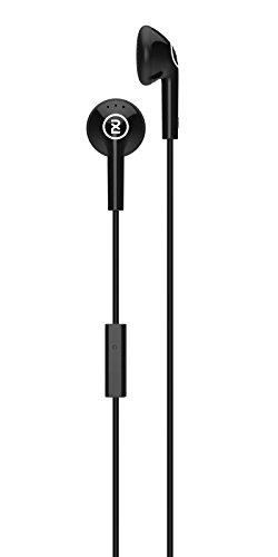 Skullcandy-2xl-Offset-In-Ear-Headset