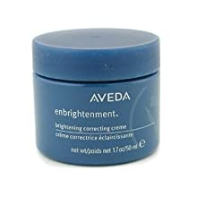 Aveda Enbrightenment Brightening Correcting Creme 50Ml/1.7Oz