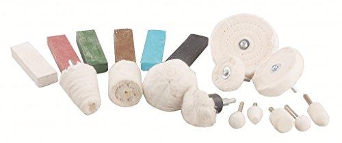 kit-de-polissage-compose-en-aluminium-en-forme-de-balai-en-feutre-polir-rotative-kit-de-roue-en-acie