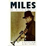 Miles: The Autobiography (Picador Books)by Miles Davis