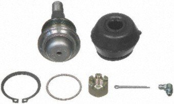 Moog K9509 Ball Joint