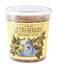 Cheap Lafeber Company Parakeet Nutri-berries 12.50 Ounces – 81630 (B001CCNDF4)