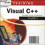 Learn2.Com Video Training Programming in Visual C++ Vol 2