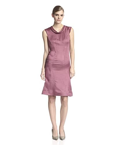 Valentino Women's Cap Sleeve Dress