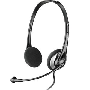 Plantronics-Pla-8677-Headset