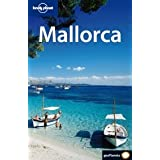 Mallorca (Guias Viaje -Lonely Planet)