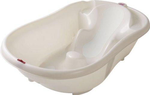 bouchon pour baignoire pas cher. Black Bedroom Furniture Sets. Home Design Ideas