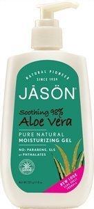 jason-natural-products-98-aloe-vera-moisturizing-gel-235-ml-by-jason-natural