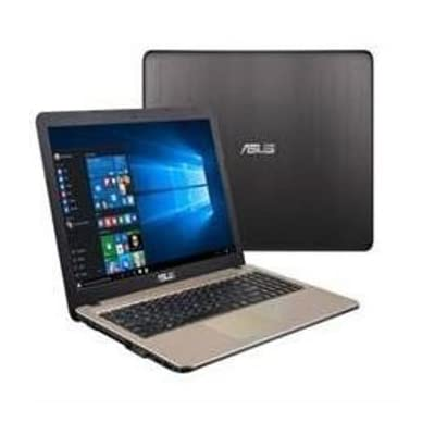 Asus A540LA-XX016D (Notebook) (Core i3 4th Gen/ 4GB/ 1TB/ Free DOS) 2 Yrs Warranty By Asus India
